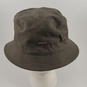 Hat by Kangol